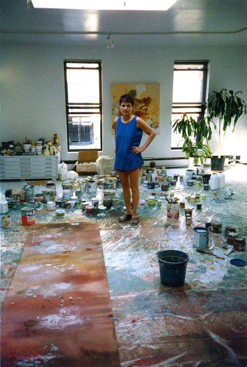 1992 in the studio.jpg