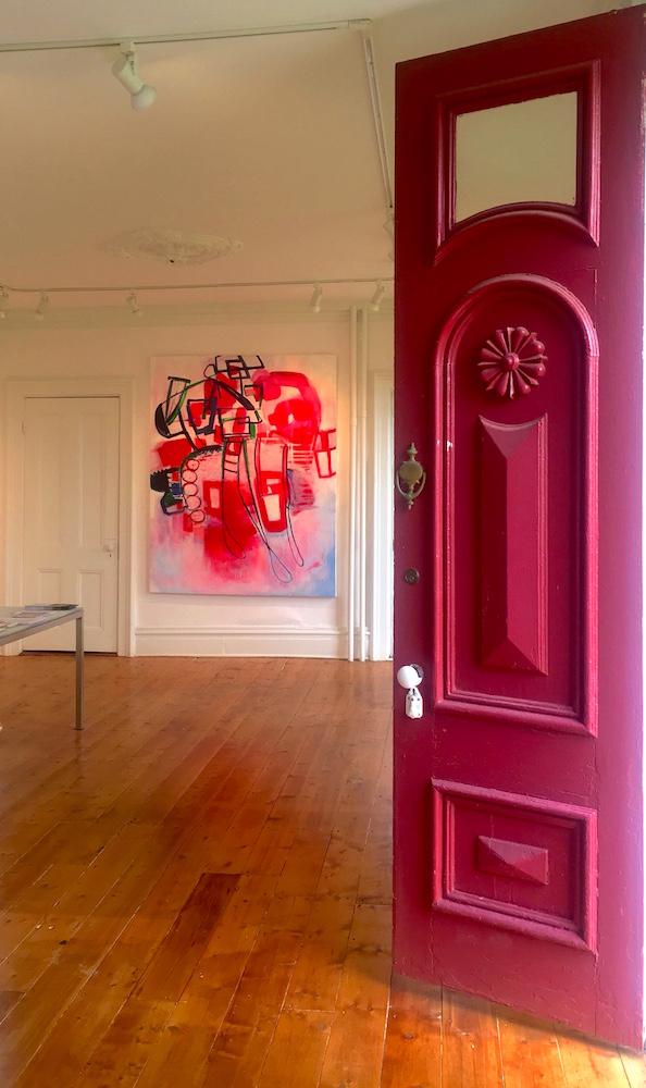 Aleph with Red Door web.jpg