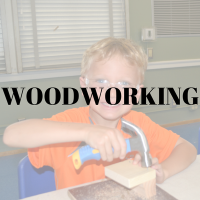 WOODWORKING (2).png