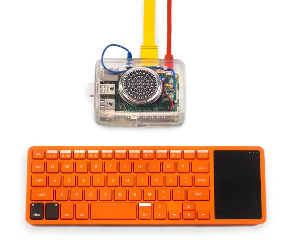 computer-kit.jpg