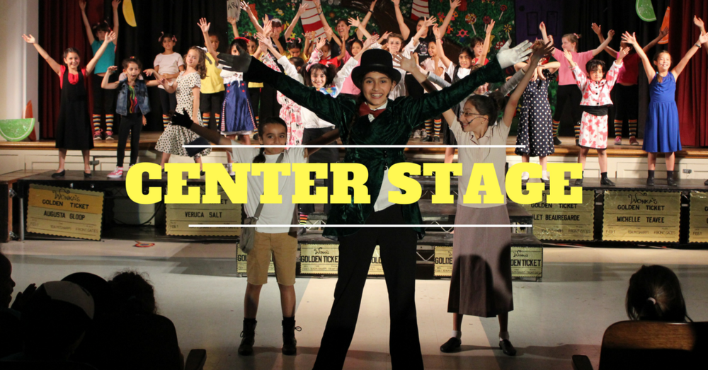 Center Stage Landing.png