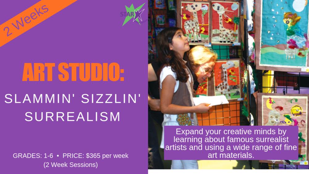 Art Studio (1) (1).png