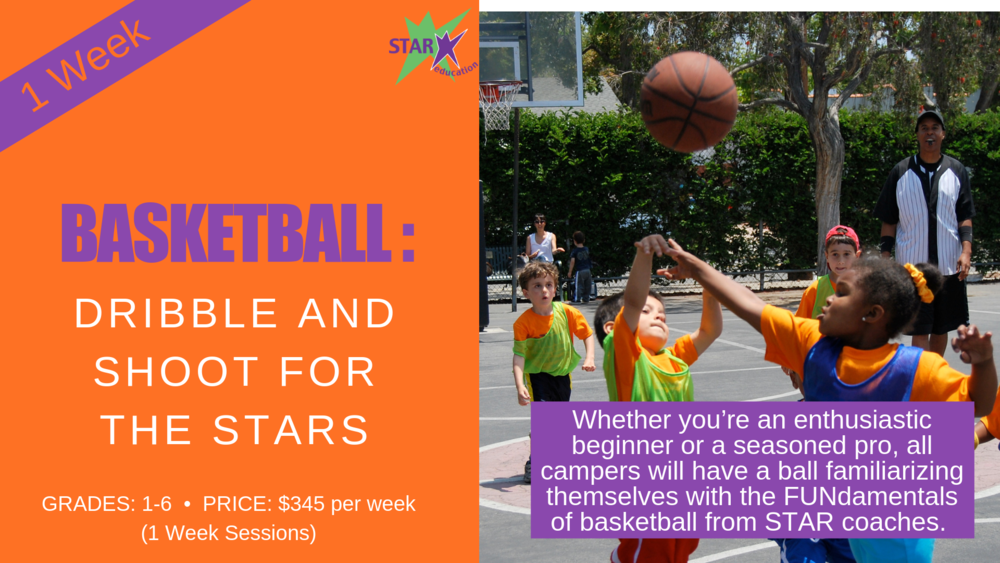 Basket Ball (1).png