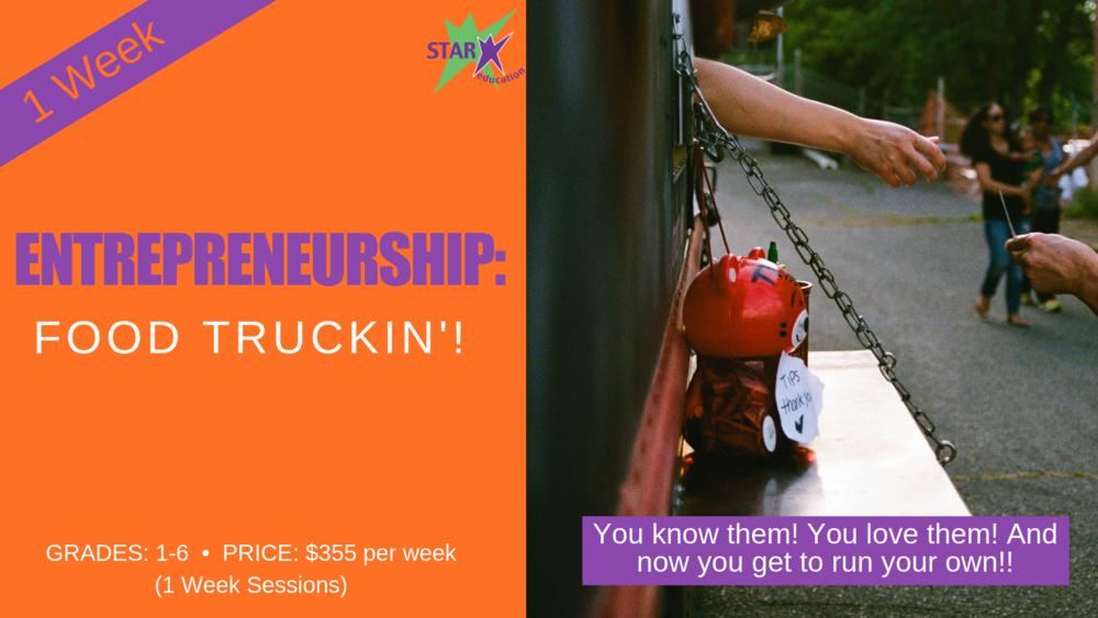Entrepreneurship (2).png