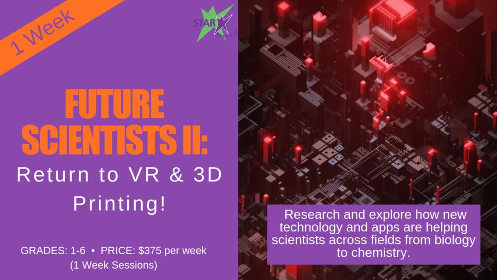 Future Scientist II! (1).png