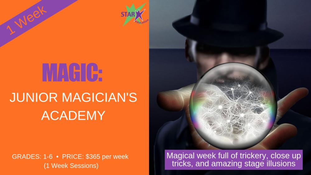 Magic (1).png