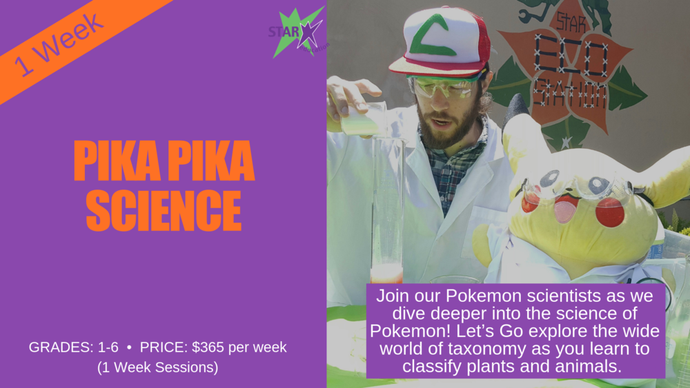 Pika Pika Science (1) (1).png