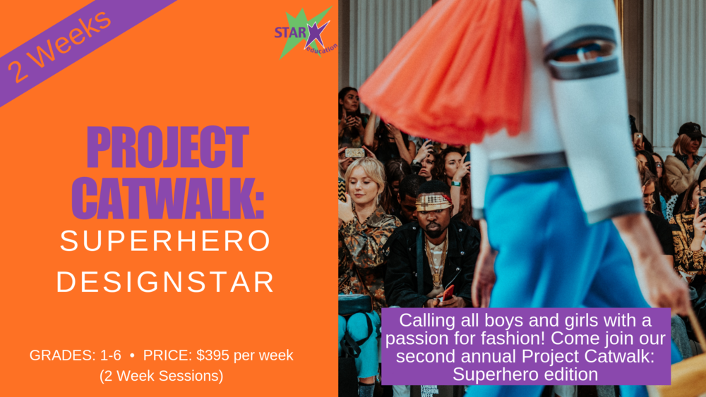 Project Catwalk (1) (1).png
