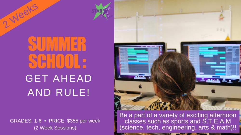 Summer School (1) (1).png