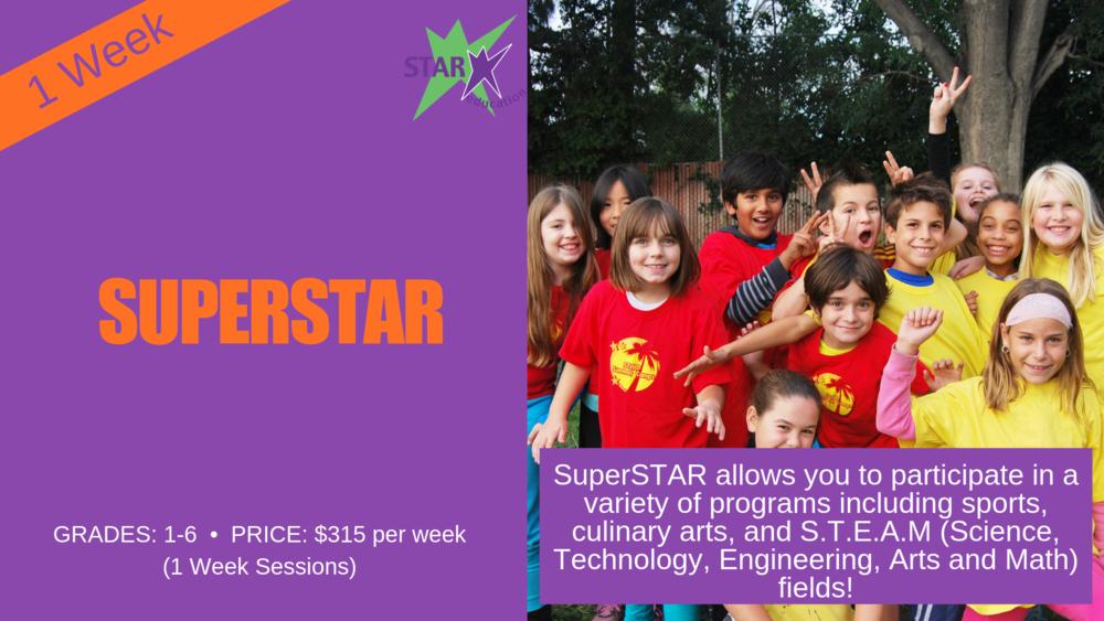 SuperStar (6).png