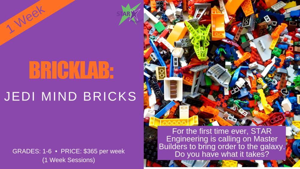 BrickLab_ Jedi Mind Bricks (2).png