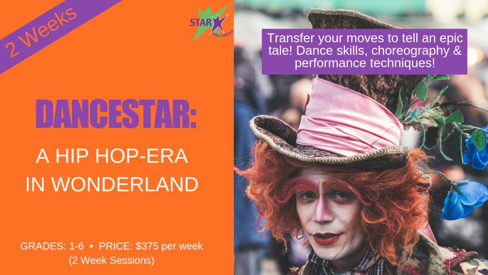DanceSTAR!! Hip Hopera (2).png