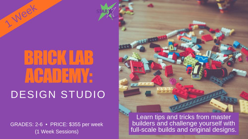 BrickLab Academy_ Design Studio (2).png