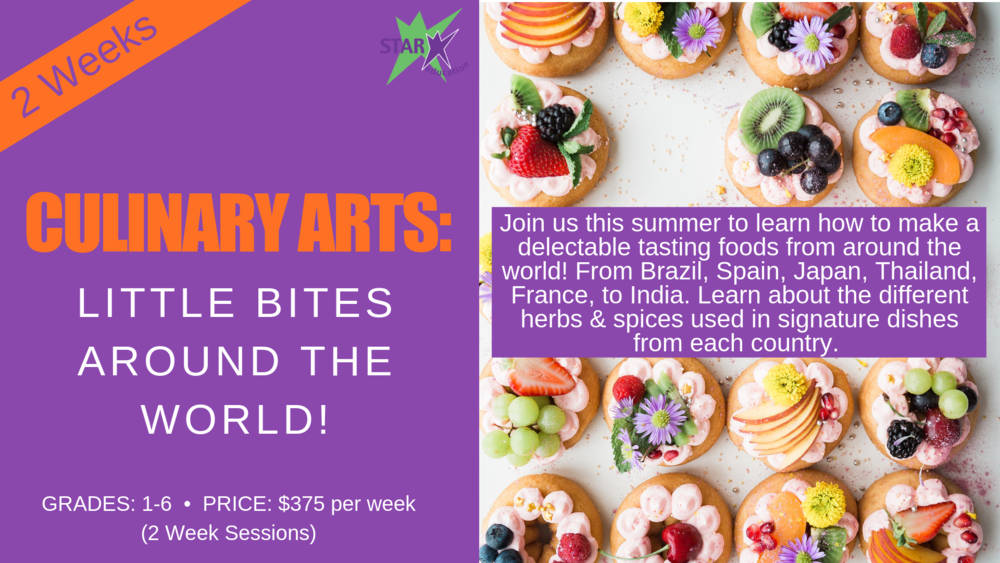 Culinary Arts_ Little Bites Around The World (2).png