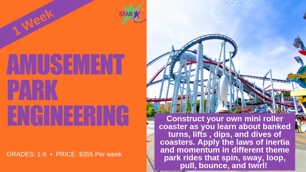 Amusement Park Engineering (3).png