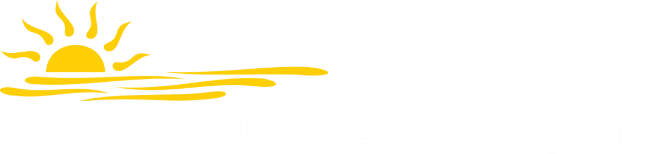 organic acids test the great plains laboratory inc