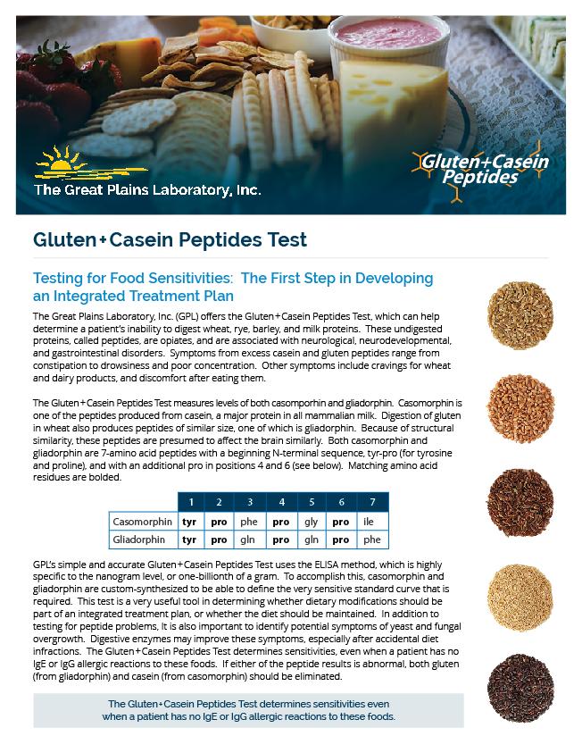 GPL_Test_Gluten-Casein_brochure-image.PNG