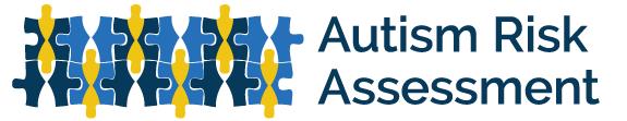 ARA-logo.png