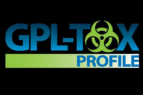 GPLTOX-logo.png