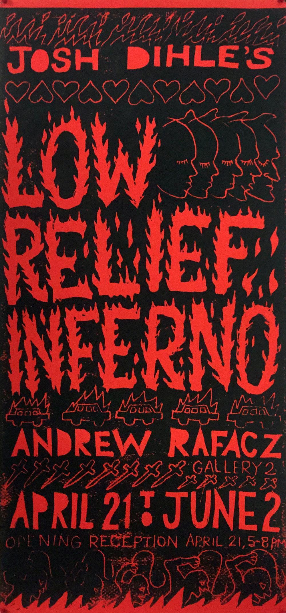 LRF Poster.jpg
