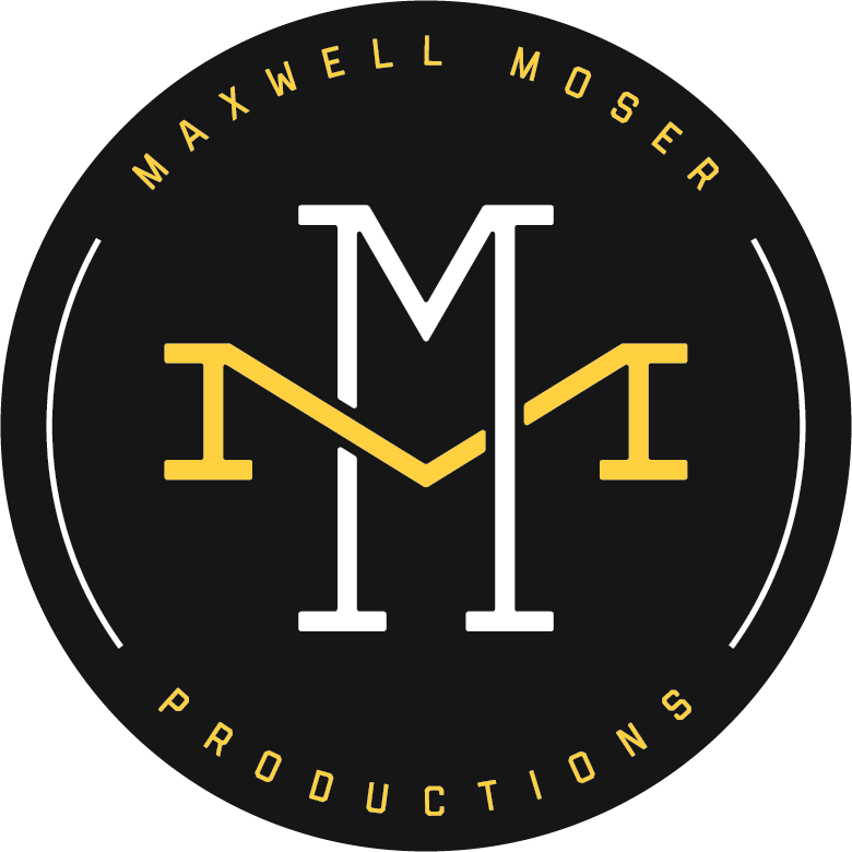 Maxwell Moser Productions