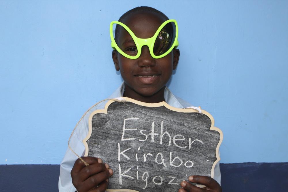 Esther.jpeg