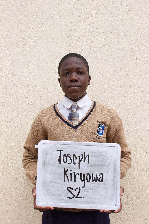 Joseph2.jpg