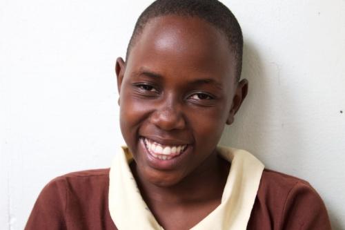 Hafuswa, Grade Six