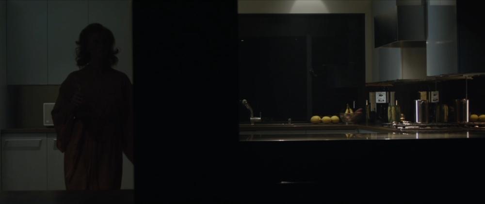 Screen Shot 2016-12-14 at 2.24.54 PM.png