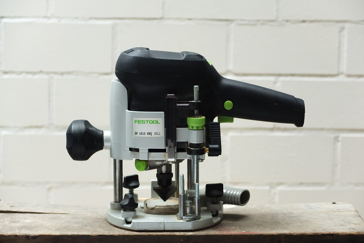 hafven-makerspace-oberfraese-festool-of-1010-q