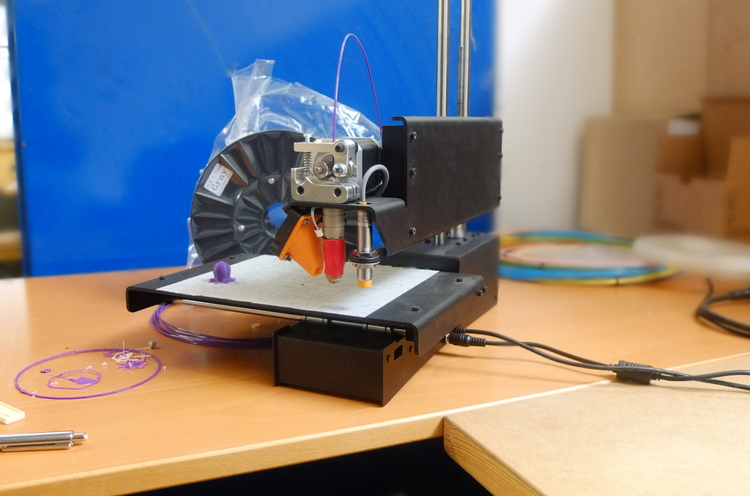 hafven-makerspace-3d-drucker-printrbot-simple-metal.jpg