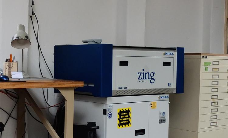 hafven-makerspace-laser-cutter-zing-6040-epilog.jpg