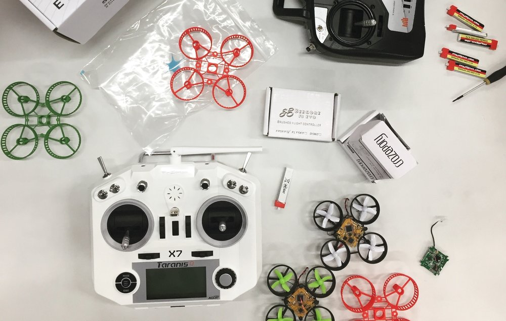fpvcopter