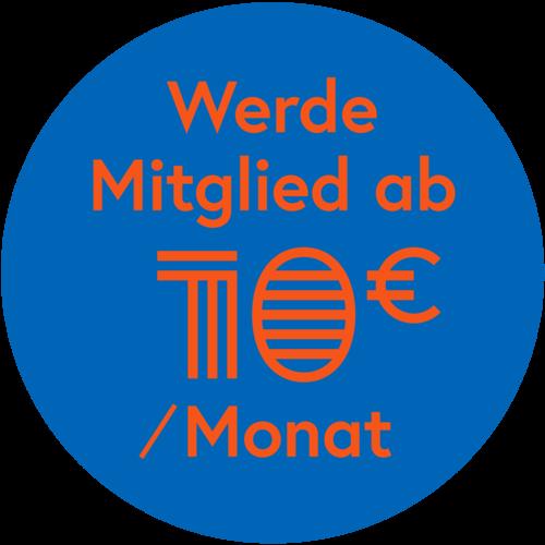 ab-10-eur-mitglied-werden