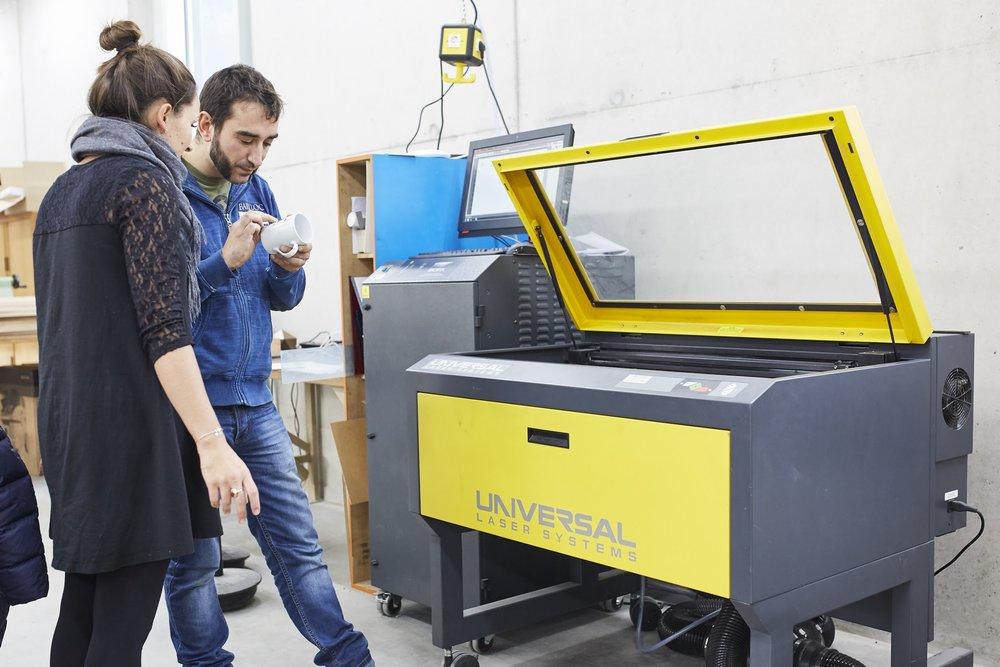 ULS Lasercutter.jpg