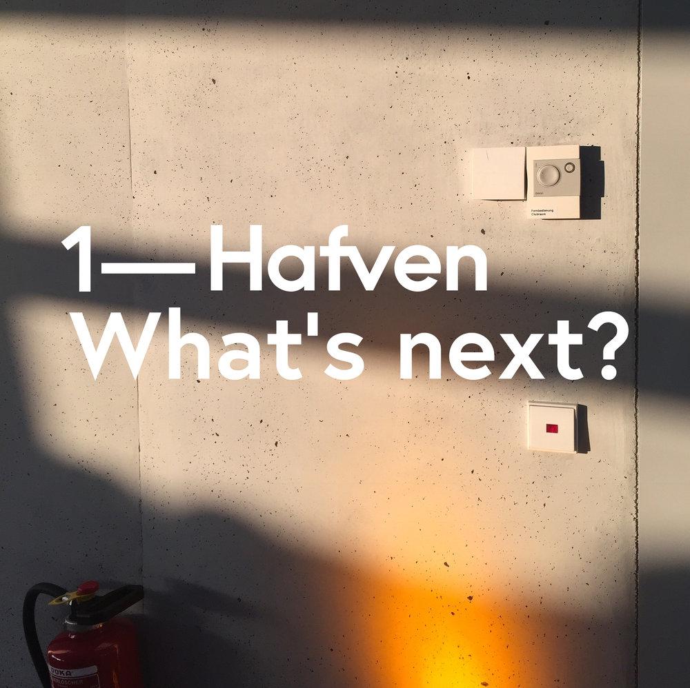hafven-whats-next (1).jpg