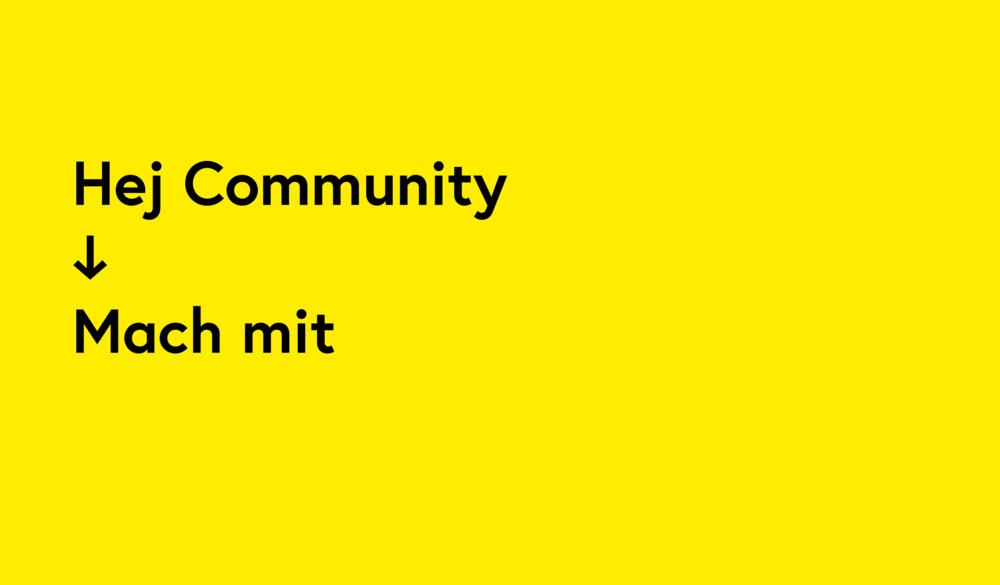 COMMUNITY_II.png