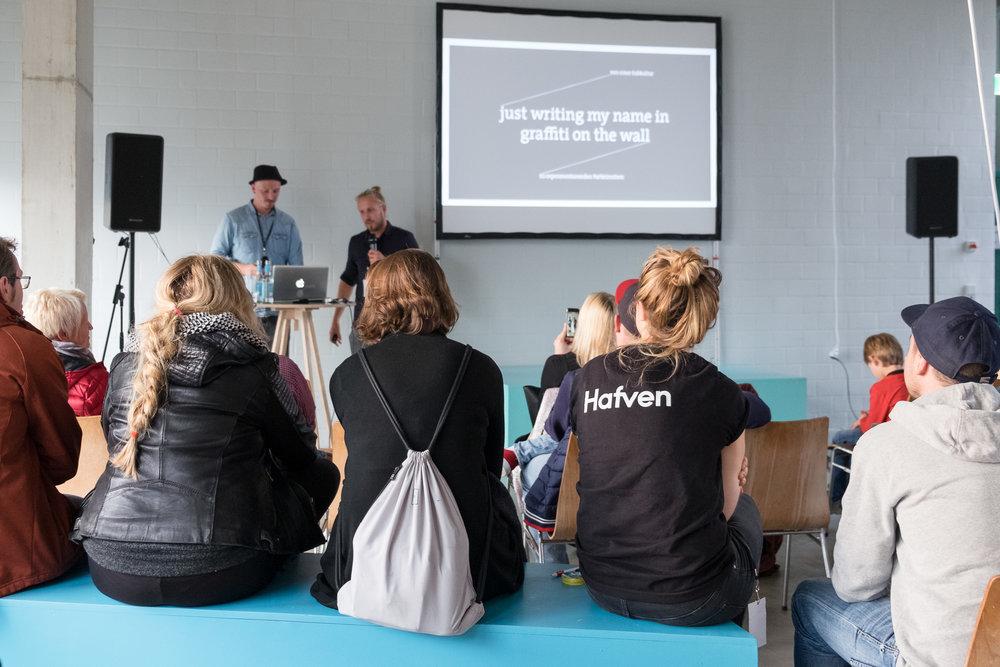 Hafven_OpenHouse_2017-70.jpg