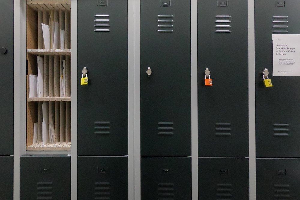 Storage_Office.jpg