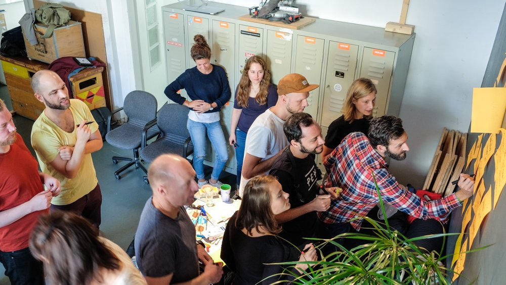 HafvenTeamBarCamp-14.jpg