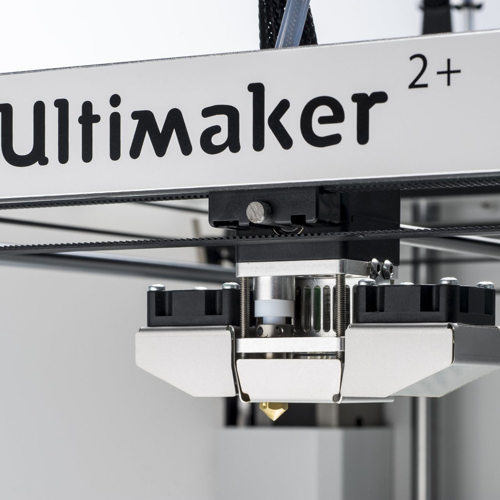 Ultimaker-2-Plus-3D-drucker-Detail-1.png