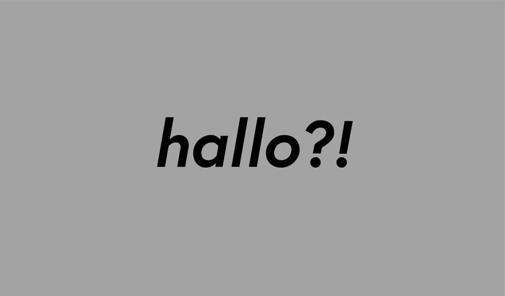 Hallo-01.png