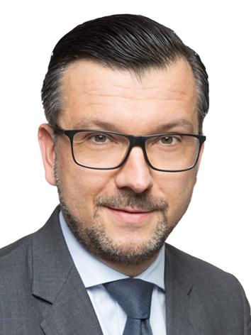 Marco Pazzaglia / KPMG