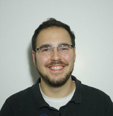 Philipp Schelske (ReFindit) — philipp.schelske@refindit.io
