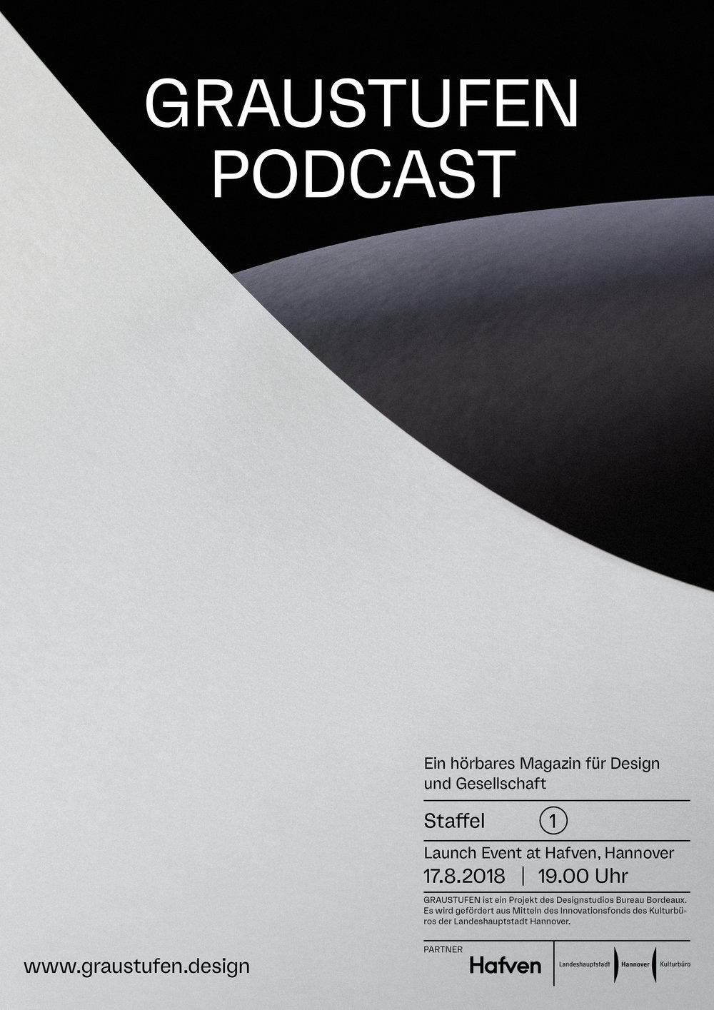 L_GRS_Poster_201807276.jpg