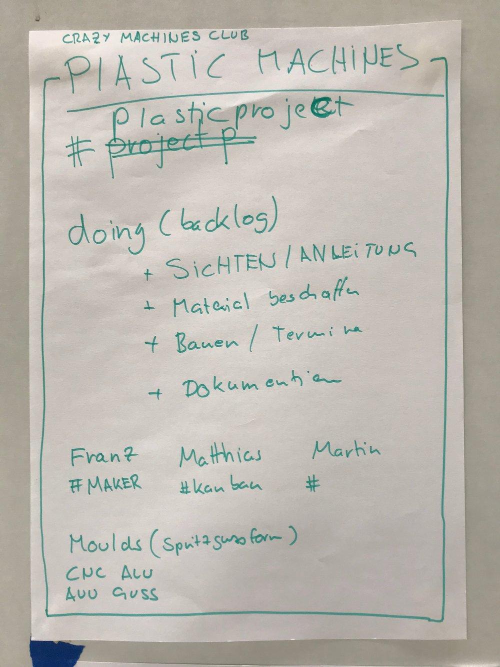 preciousplastic.JPG