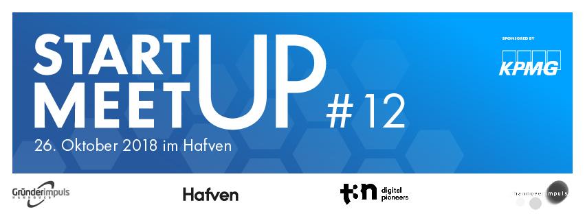 5386_StartUp-MeetUp12_ENT01_ Zeichenfläche 1 Kopie 5.jpg