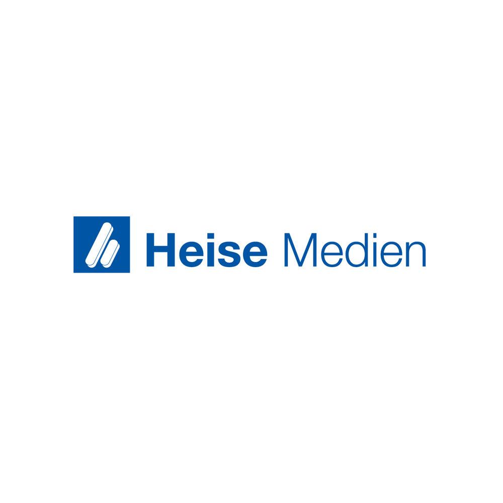 Heise-Medien_4c_web.jpg