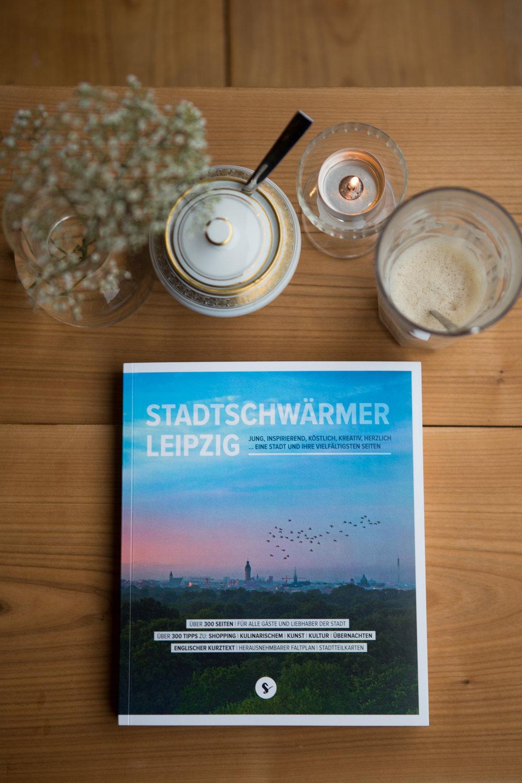 Stadtschwärmer Leipzig Foto Kai Bergmann.jpg