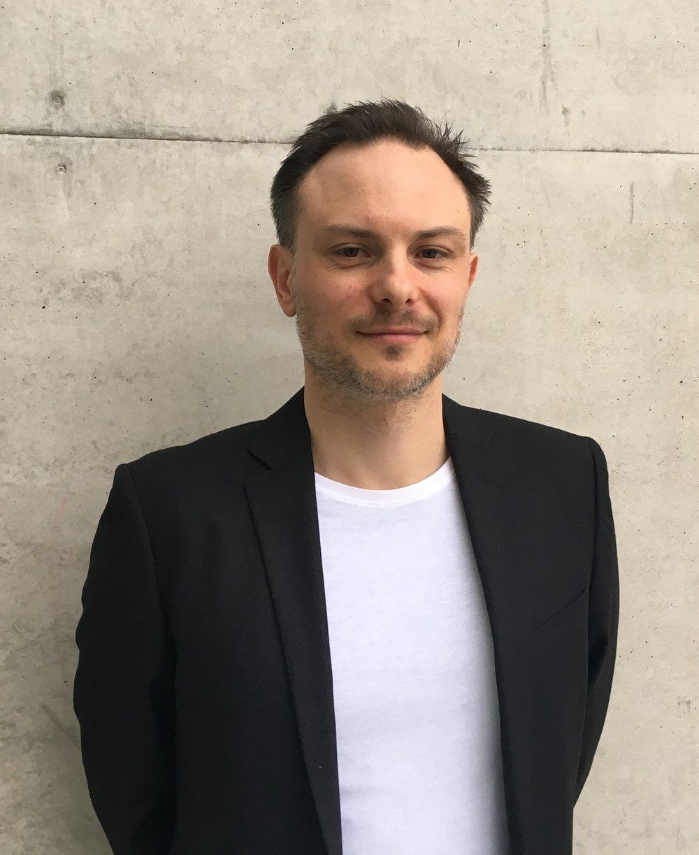 Joachim Haenicke - Profilbild.JPG